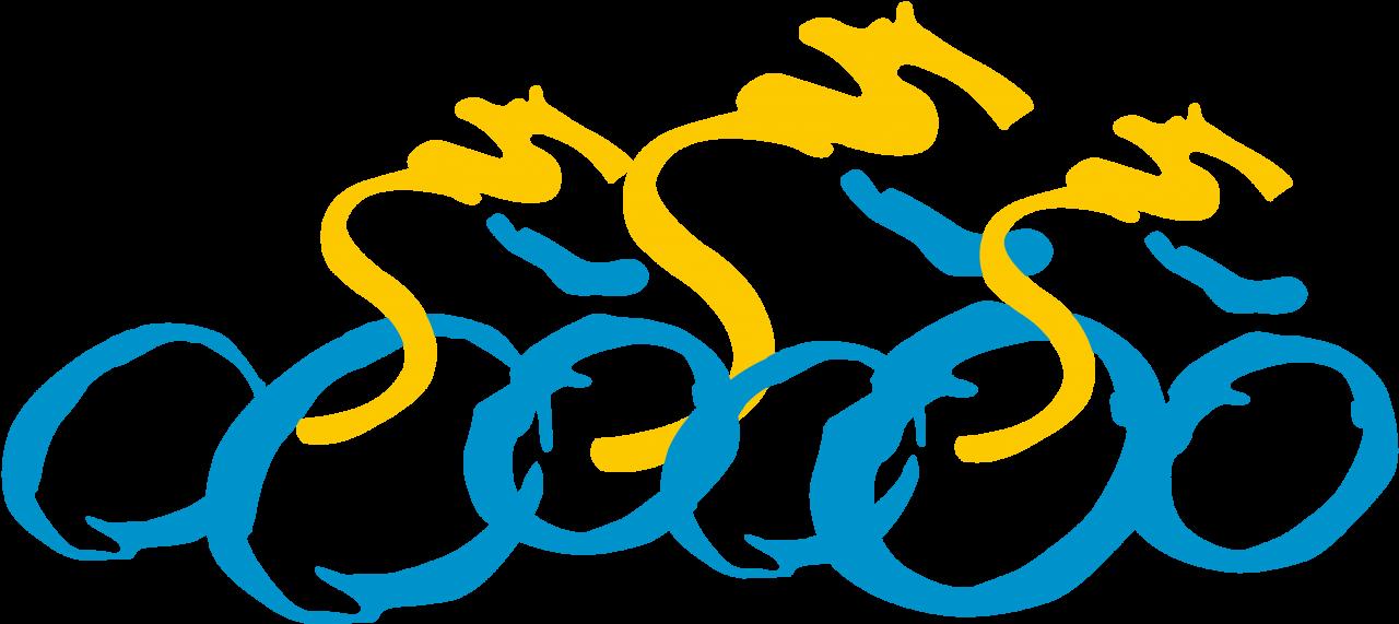 logoboronat